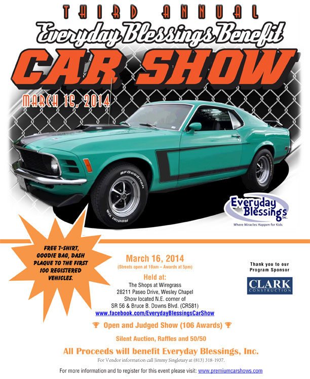 2014carshow