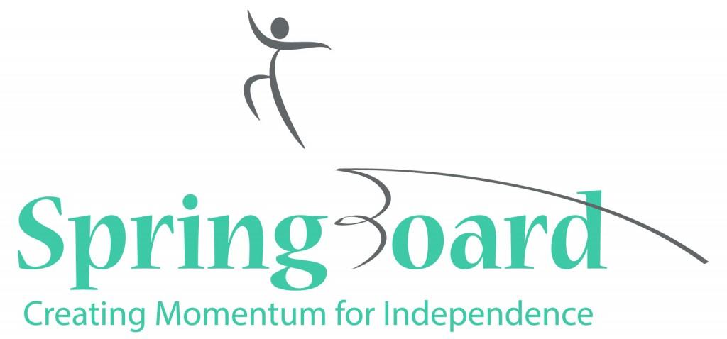 Springboard logo 2
