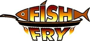 fish_fry_2015