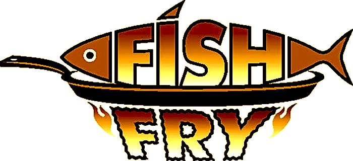 Sponsors Needed For Annual Fish Fry Everyday Blessings Inc