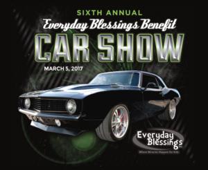 2017-car-show-logo