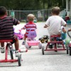 Tricycles07_21_11_1_t