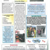 Newletter-April-2015-2